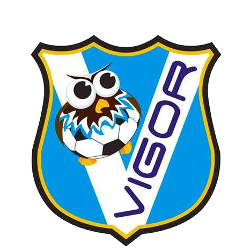 Logo A.S.D. Vigor Calcio Femminile